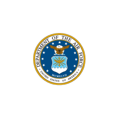 eaglepoint-customer-logos-air-force.png