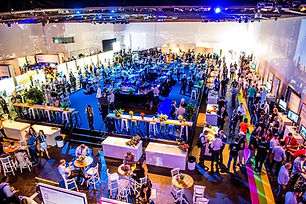 Israeli Tech Sector Sees Modest Growth In 2020, Chronic Employee Shortage Persists
