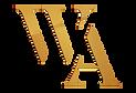 Logo initials.png