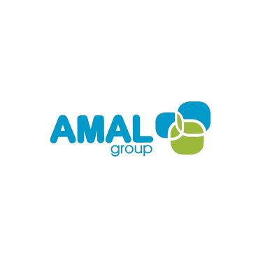 amal group