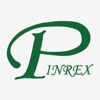 Pinrex