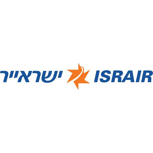 Israeair