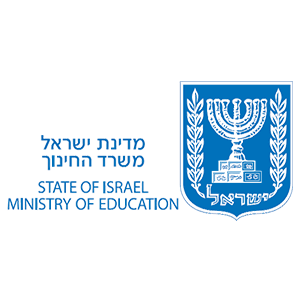 State of Israel Ministry of Education