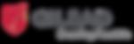 Gilead Logo.png