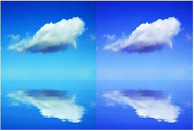 עננים.jpg