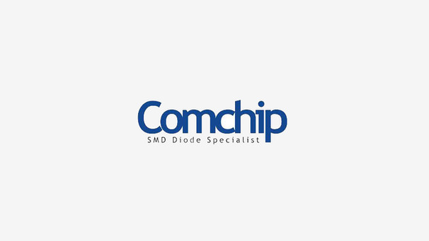 Comchip