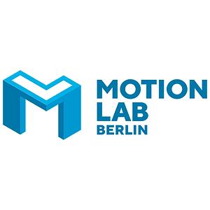 MotionLab.Berlin