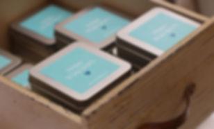 חנות בוויקס עם וויקס קוד wix corvid