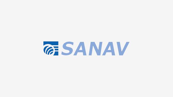 Sanav