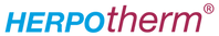 Herpotherm Logo.png