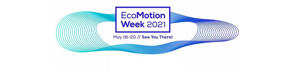 III_EcoMotionWeek2021_BG.jpg