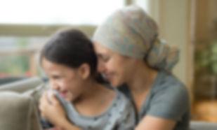 אתר תדמיתי לחברת ביוטק רפואי