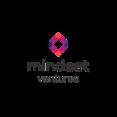 Mindset Ventures