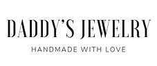 Daddy's Jewelry Logo