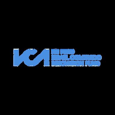 ICI Fund