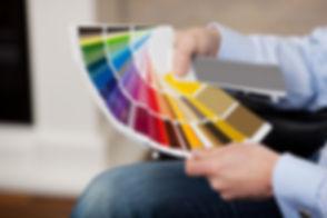 Paint-fan.jpg