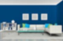 simple-room-interior-design-simple-43695