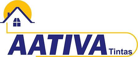 A ATIVA_logo2.jpg