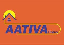 A ATIVA_logoC.jpg