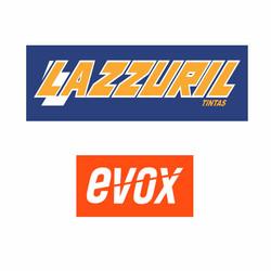 lazz_solventex_evoxx.jpg