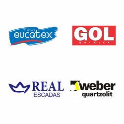 ectx_gol_real_quartzolit.jpg