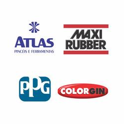 atlas_maxi_ppg_colorgin.jpg