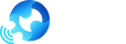 Logo_SitioWeb2021.png