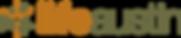 logo-LifeAustin_Full-RGB.png