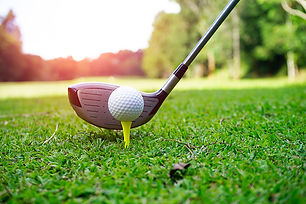 wy-public-golf-courses-1.jpg