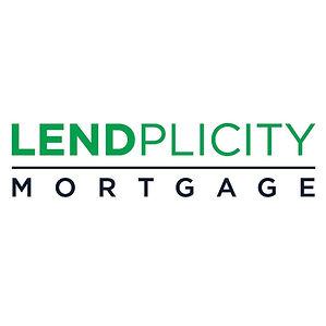 Lendplicity-logo-square.jpg