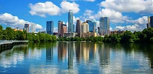 Austin1_edited.png