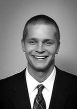Scott Ewell Jail To Jobs Board Memeber