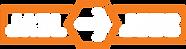 420887_JailToJobs_050219_Logo4.png