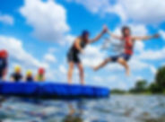 shores_overnight-camp-shores-watermat-wi