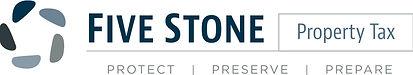 Five Stone-Logo.jpg