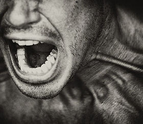 Anger management is an important program for youthful offenders.
