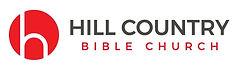 HCBC NEW 2018 Logo.jpg