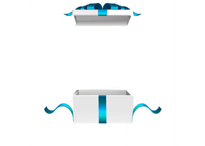 BnB box logo.png