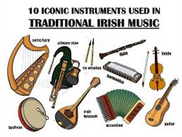 Trad instruments.jpg