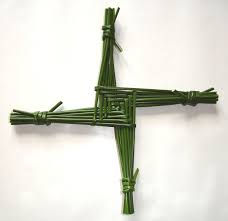 Brigid's cross.jpg