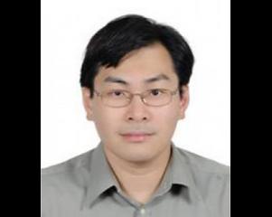 陳建彰.png