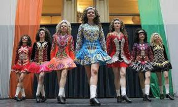 Dancing costume.jpg