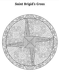 Snip - Brigids cross mindfullness.pdf -