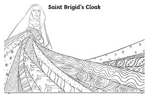 Snip - Brigid's cloak senior.pdf - Googl
