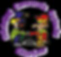 Logo Stichting Carnavals Optocht
