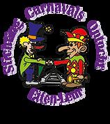 Logo stichting carnavasl optocht