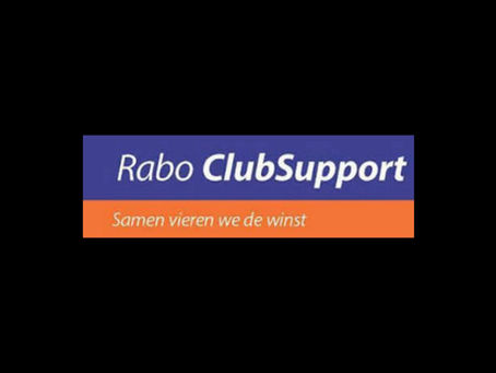 Video Rabo clubsupport  #ACTIERSC-NV U18