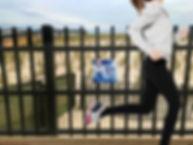 boardwalkrunner.jpg