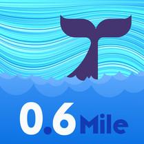 whale_option3.jpg
