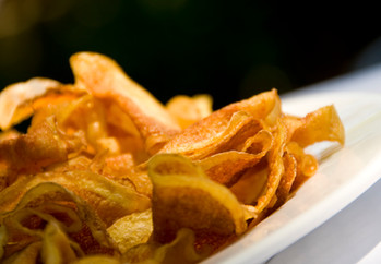 chips-28.jpg